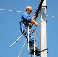 стоимость абонентского обслуживания электрики. Владимирские электрики.