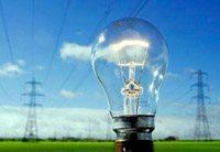 электромонтаж и комплексное абонентское обслуживание электрики в Владимире