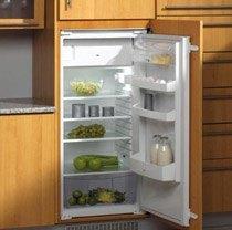 Установка холодильников Владимире. Подключение, установка встраиваемого и встроенного холодильника в г.Владимир
